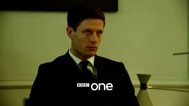 Welcome to the family business.   @jginorton leads an all-star cast in #McMafia. Coming soon to @BBCOne. https://t.co/We5GwJk4i0