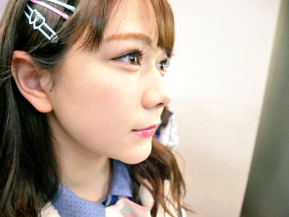 【HKT48】村重杏奈応援スレ★72【あーにゃ】YouTube動画>25本 ->画像>615枚