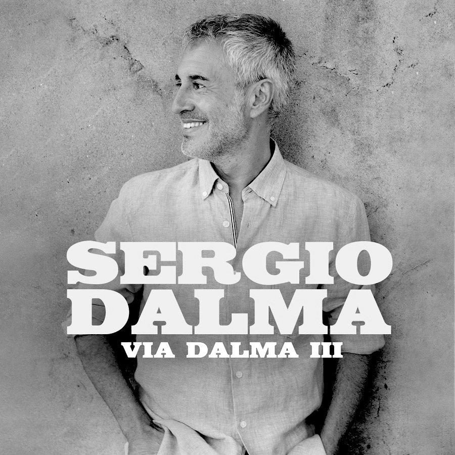 El gran @SDalmaoficial regresa a #Pamplona 😍 El próximo 13 de mayo en @baluarte con su gira #ViaDalmaIII. Ganas, muchas ganas https://t.co/TfF2VKJ0Tp