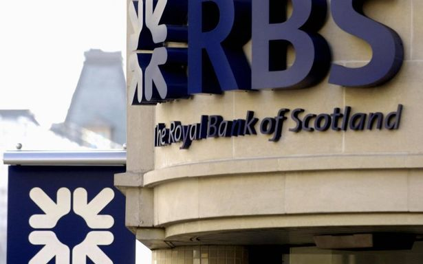 It's time to turn RBS into the 'people's bank', writes @GarethThomasMP  https://t.co/u14z2HsTEy https://t.co/mjP6DXBVjf