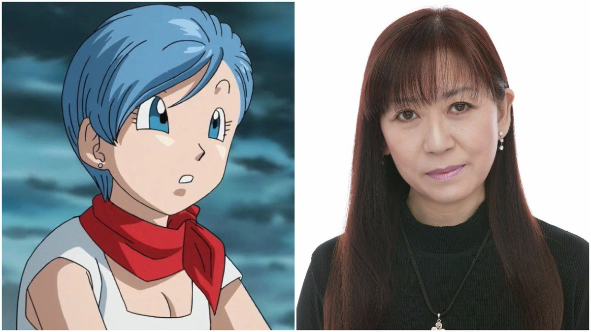 We are at a loss for words  Re hiromi tsuru