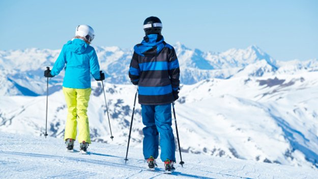 Ski Deals For College Students At ColoradoResorts