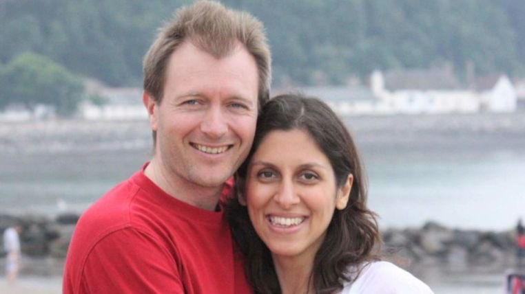 RT @RobNisbetSky: Richard Ratcliffe: My fight to free Nazanin from jail in Iran https://t.co/8GsNs06G8Z https://t.co/92Engqm59a