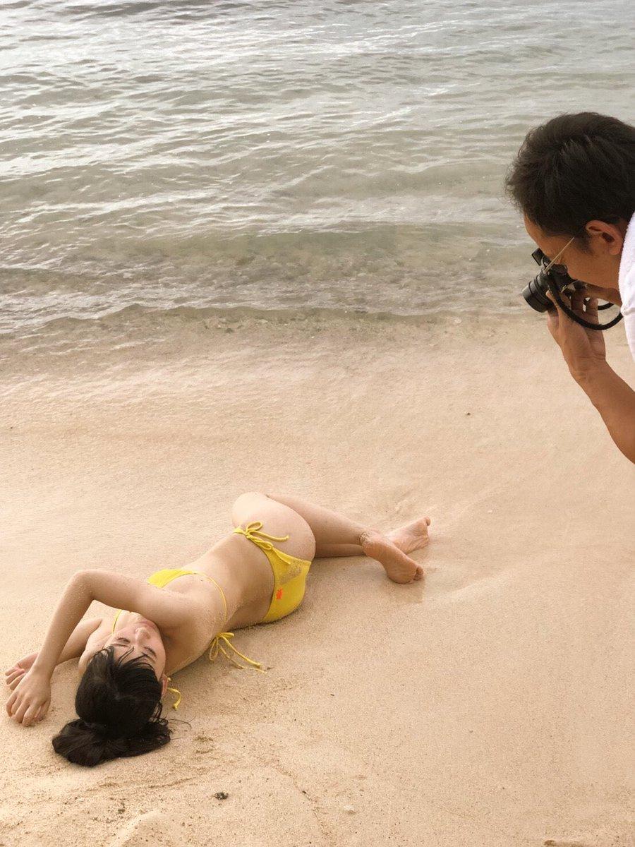 今日保存した最高の画像を転載するスレ 694 [無断転載禁止]©bbspink.comYouTube動画>3本 ->画像>1000枚