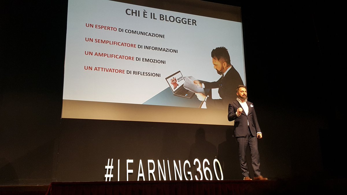 #learning360