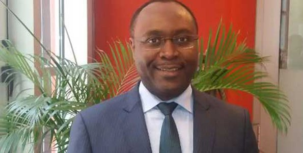 WB to conduct sustainability analysis for Tanzania's debt