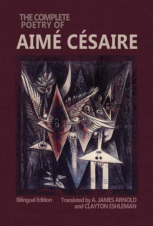 test Twitter Media - Interview with Clayton Eshleman--Poet & editor of the Sulfur Anthology & The Complete Poems of Aimé Césaire. https://t.co/hIwFSZ2ANf https://t.co/Q9EbsdwIpc