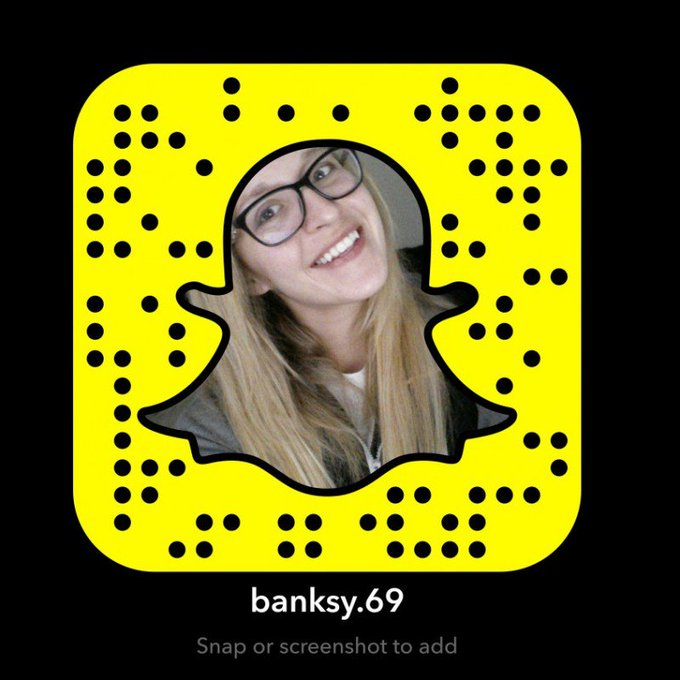 How cool! Just sold One Year of Snapchat Access! You can get yours here https://t.co/hDeIZ0p6Nv @manyvids
