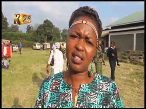 Music festivals in Rift Valley region come to an end