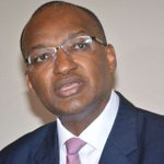 Kenya, Nigeria central banks to hold rates next week