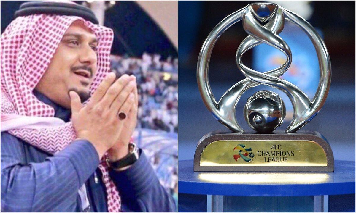 RT @MnbrAlhilal: #ساعة_استجابة  اللهم اجعل كأس آسيا من نصيب #الهلال https://t.co/pkukfwi7gw