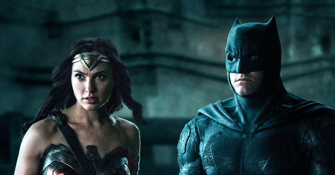 'Justice League' Reading List: 5 Comics to Check Out Now https://t.co/c0sLikFQu1 https://t.co/YNOO5I0bgx