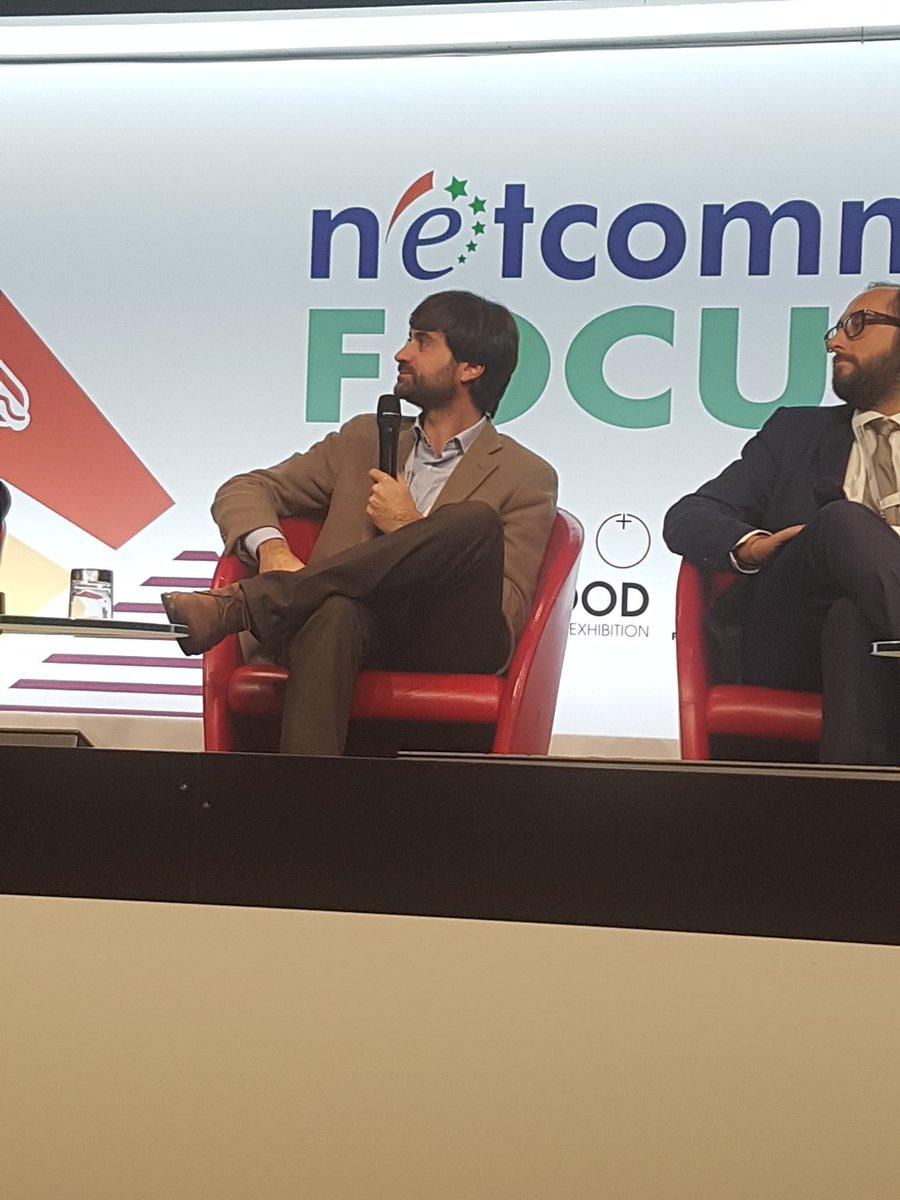 #NetcommFocus