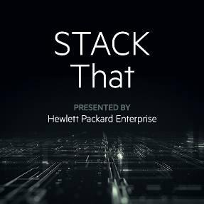 test Twitter Media - Check out the latest STACK That #podcast from @HPE - Our CEO @byronreese and @flo discuss #data-driven Intelligent Edge with @jaykreps CEO and Co-Founder @confluentinc https://t.co/fr7laao99w