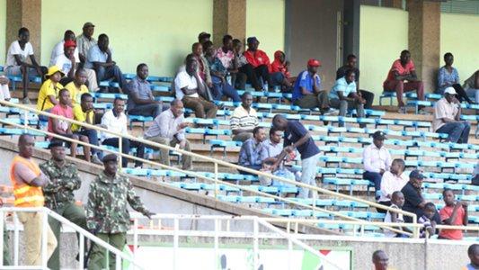 Gor Mahia coach tells KPL to market the league