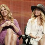 'Nashville' to end after upcoming sixth season