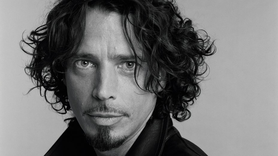 How Chris Cornell found inspiration for his song from Armenian genocide film 'The Promise' https://t.co/bLo3IT2asq https://t.co/BUITR8ne9Z
