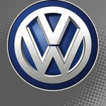 VW woos suppliers owned by minorities and women