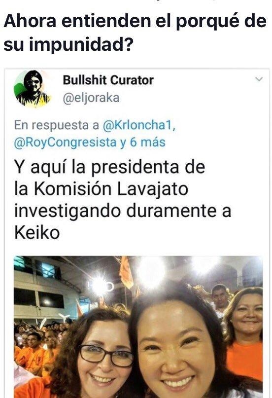 RT @eabusad: Juez y parte. https://t.co/6lailh3fbw