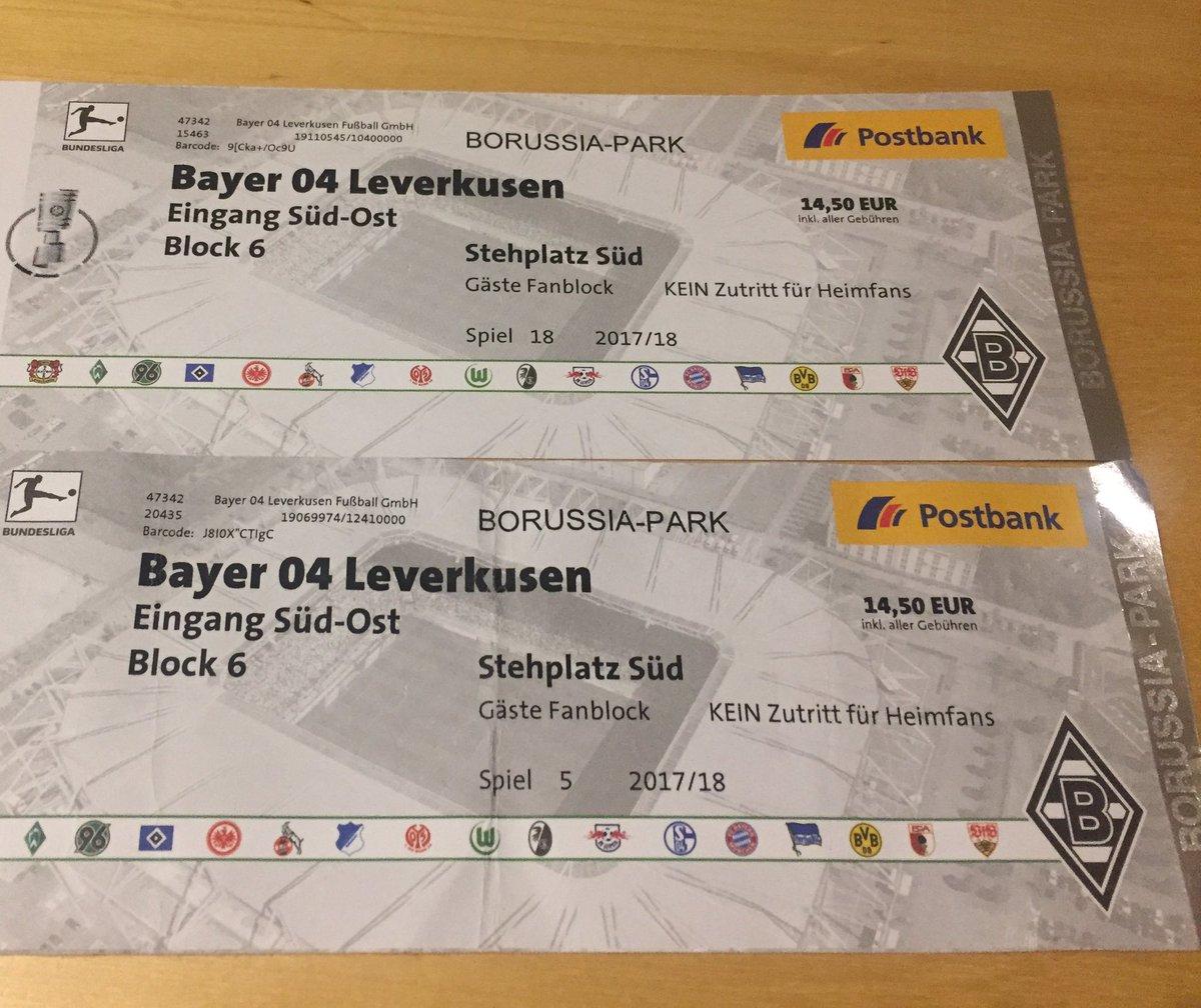 @bayer04fussball Es sieht jetzt schon ganz stark nach einer Wiederholung aus 😉 #DFBPokal #BMGB04 #werkself https://t.co/Y2o0kIvE5x