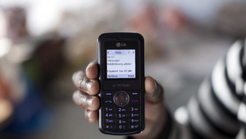 Bénin: le directeur de l'opérateur mobile MTN invité à quitter le pays