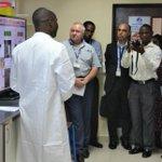Pwani varsity, Kemri launch Sh100 million research centre, among the best at Coast