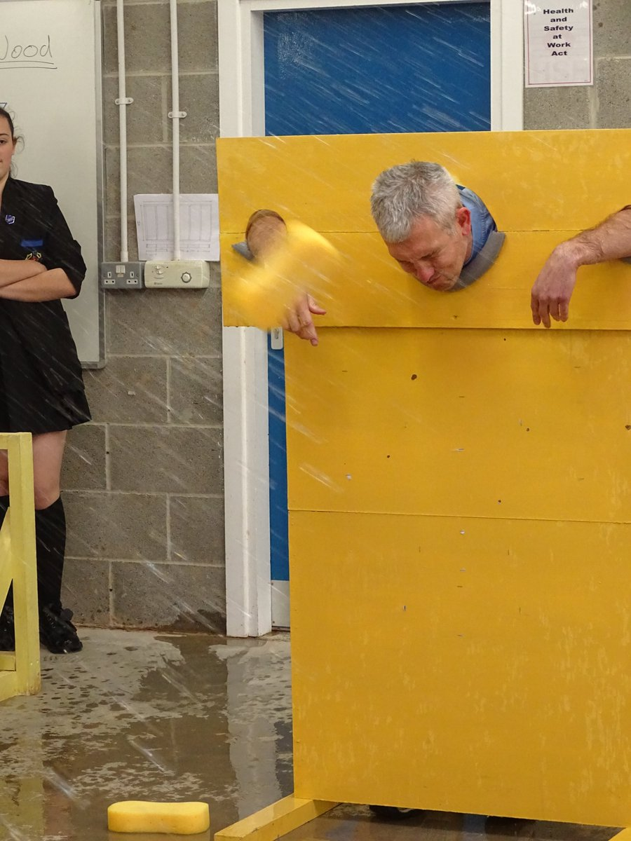 test Twitter Media - Sponge the teacher #getwetforagoodcause! https://t.co/XrbpthsBsL