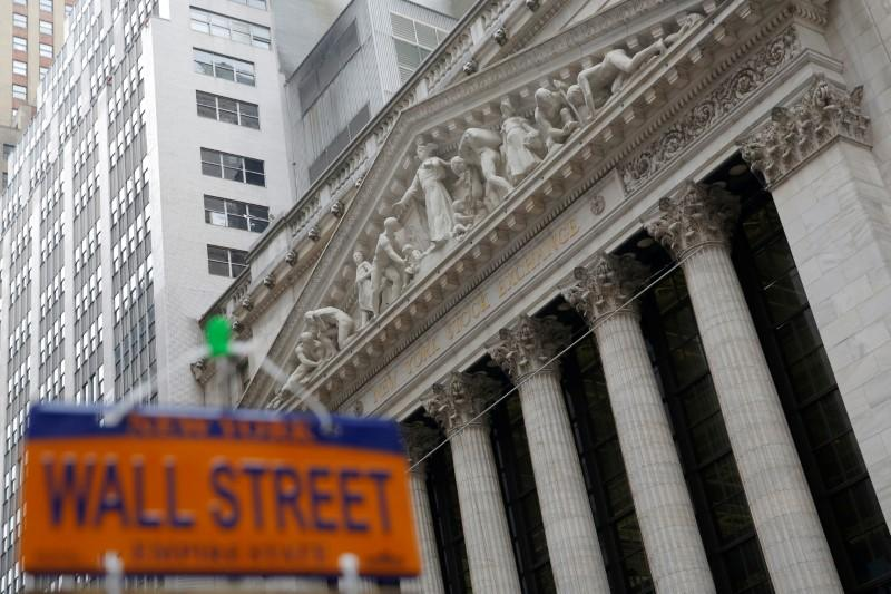 Analysts flee Wall Street with gallows humor as research changes loom