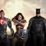 Movie Review: 'Justice League' attempts to get DCEU on the right track