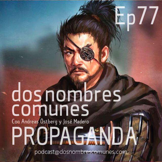test Twitter Media - PODCAST! Nuevo episodio de #dosnombrescomunes https://t.co/ExmWppozoK o en iTunes o en otros lados https://t.co/TxHMNyD32n