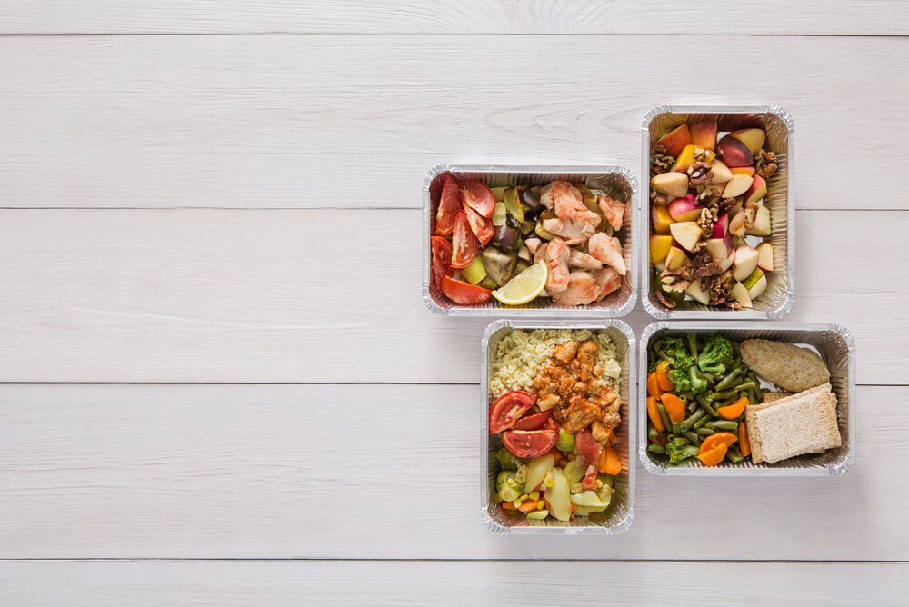 test Twitter Media - Wondering if there is a meal delivery program out there that's diabetic friendly? Well, there is!  https://t.co/a3NCv7dnRH #mealdelivery #mealkits #type1 #type2 #diet https://t.co/I3UTtk37rx