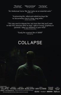test Twitter Media - Collapse #Documental #PeakOil #Capitalismo #EEUU  https://t.co/aWDgueZnk3 https://t.co/R3OGOuwwF4