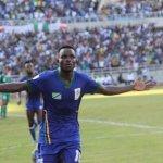 Ligi Kuu Wrap: Maguli wants 80 Million Tshs to join Yanga