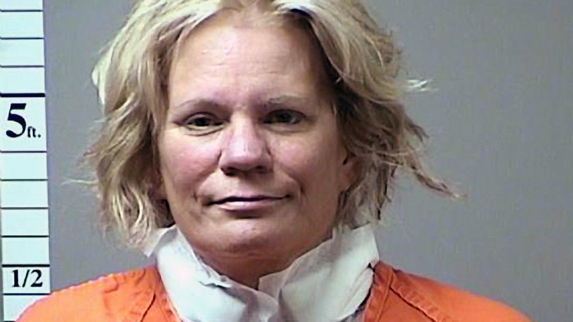 Pam Hupp's lawyers win delay in her murder trial