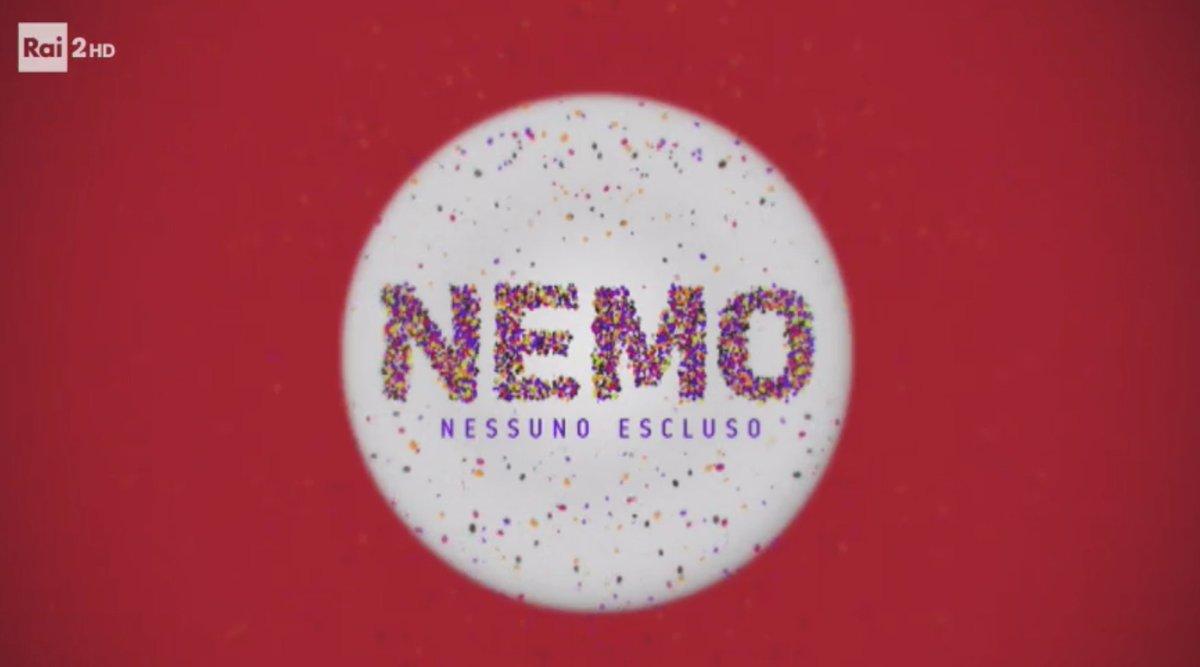 #NemoRai2