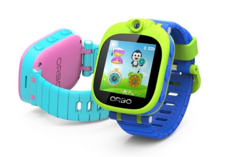 German agency bans children's 'smart' watches over spying concerns