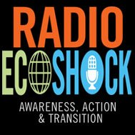 test Twitter Media - Radio EcoShock          6 pm eastern Wednesdays  Latest science, authors, issues – from #climatechange, #oceans, #forests, #pollution, #PeakOil, the #economy, and #peace. https://t.co/3odTzYFBoc