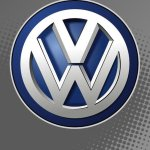 VW to spend $40B on electric cars, technology