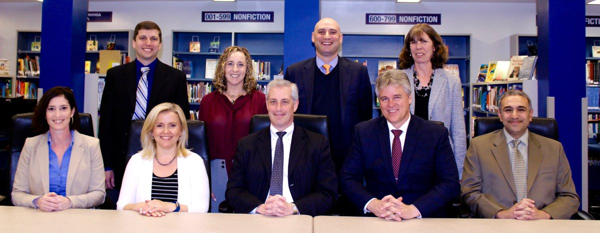 test Twitter Media - TY! On November 16, District 30 honored beloved Board of Education members for dedication and volunteerism! #d30learns  #boardmembersday https://t.co/WYmieMrJ3i https://t.co/wjOdD423uE … https://t.co/tyHTEQY4EF
