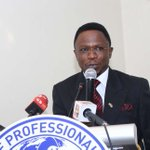 Ababu wants MPs to dissolve 7 counties and cut off their funding