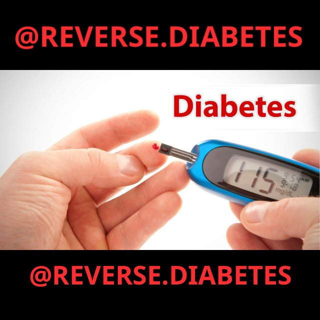 test Twitter Media - Have #Diabetes? Join our email, get 3 FREE reports. Click 👉🏼https://t.co/fhbJXAHRGV #type2 #type1 https://t.co/g5nUqgtRUD