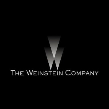 The Weinstein Company resolves 'Gold' lawsuit https://t.co/c9iF8GJhW3 https://t.co/BFDWC45M8E