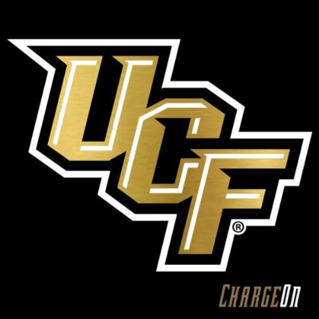 UCF 24