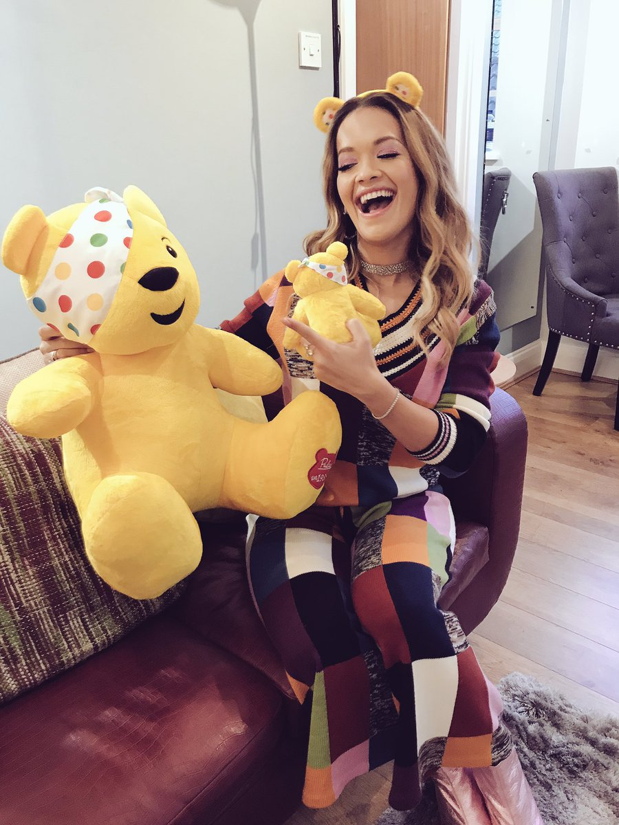 Can't wait to perform on @BBCCiN tonight ???? I'm on after the news!  Tune in, dig deep and show your support #CiN https://t.co/hV0F36oAXX