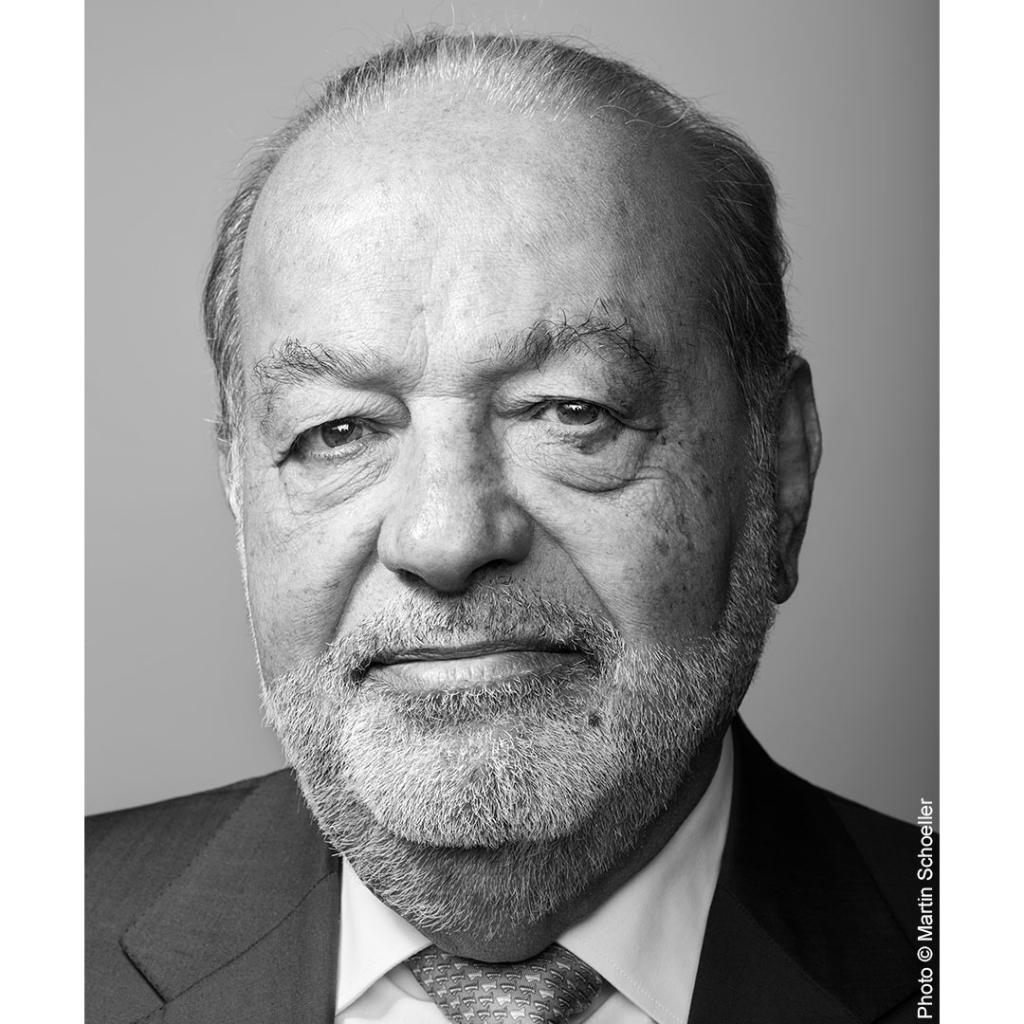 test Twitter Media - 100 Greatest Living Business Minds: @Jack Dorsey, Carlos Slim, Sandy Weill, Berry Gordy https://t.co/Z0zfEavnVI #ForbesAt100 https://t.co/bI0xkzlqH2