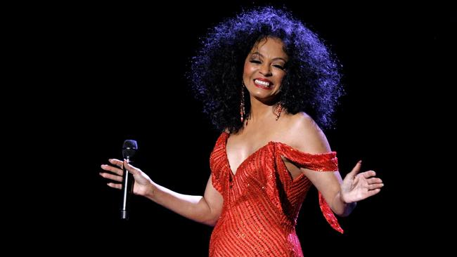 Diana Ross on longevity and life off the stage https://t.co/dXUrcqTFpl https://t.co/0krczIhCs0