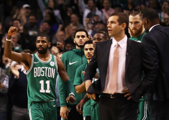 Can the Boston Celtics annoy their way to an NBA title? https://t.co/lALczXtmjN https://t.co/O0AxMzOPqp