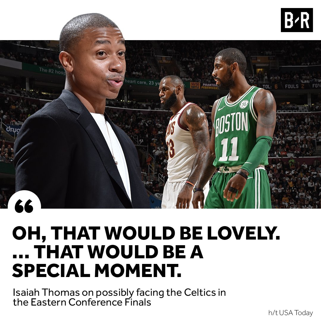 BleacherReport cavs