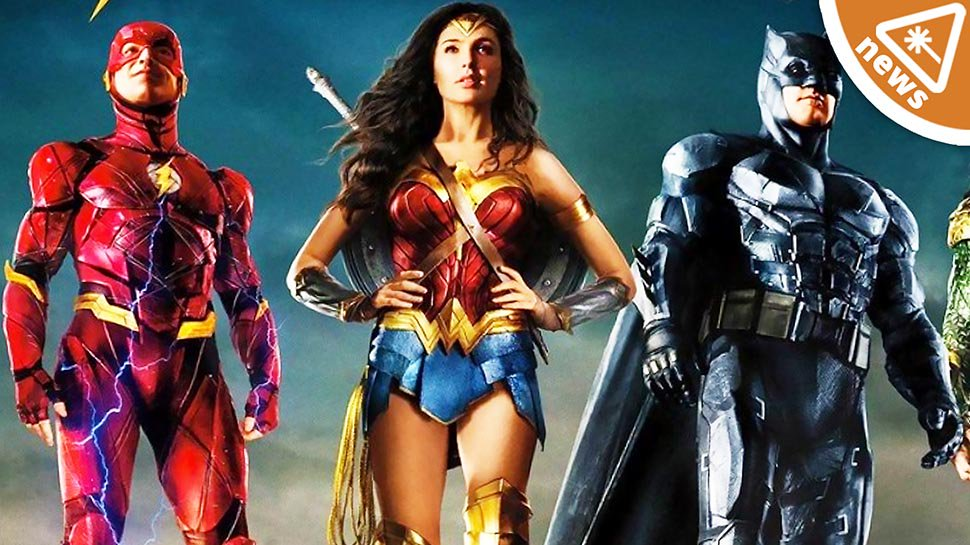 What #JusticeLeague's post-credits scenes mean for the future of the DCEU: https://t.co/bwGTRQwDJl https://t.co/s0y8vQyfaN
