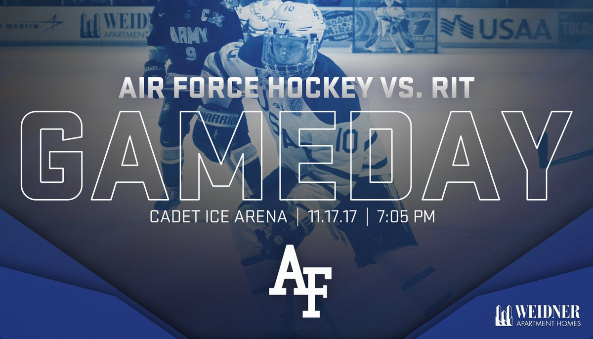 GoAirForceFalcons.com - Official Site of Air Force Athletics ...